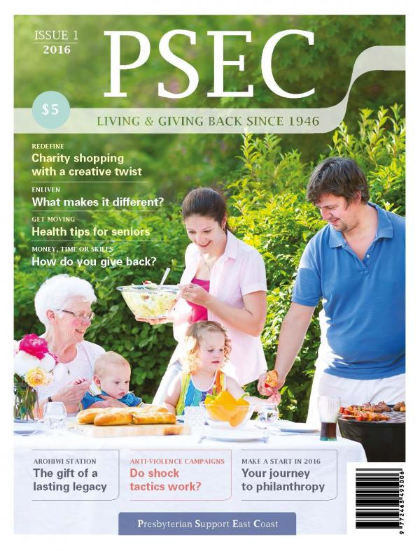6.5 PSEC Magazine 2016 FINAL cover Page 01