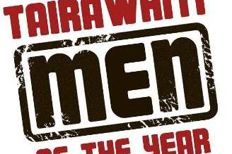 Men of the Year logo smaller